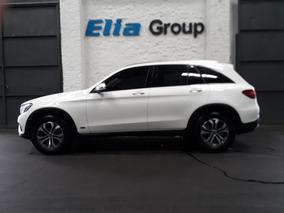 Mercedes Benz Glc 2018 Elia Group