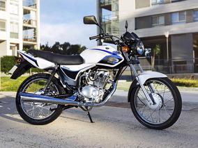 Motomel Cg 150 S2 Moto 0km Cycles El Mejor Precio
