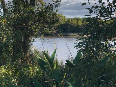 Terreno En Carmelo Sobre El Rio Arroyo De Las Vacas- 350m2