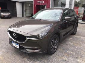 Mazda Cx-5 2.0 4x4