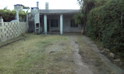 Casa Grande 2 Dormitorios En Aires Puros