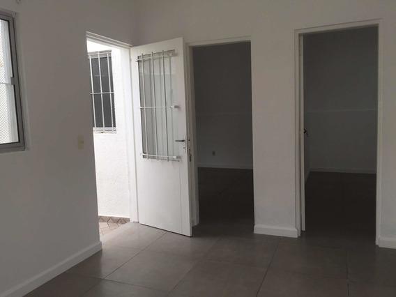 Apartamento En Alquiler Cerrito