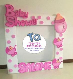 Decoracion De Baby Shower Para Nino Y Nina.Decoracion Baby Shower Nino En Mercado Libre Uruguay