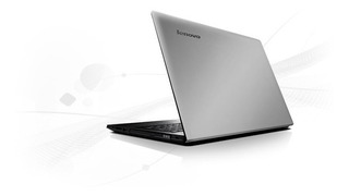 Lenovo G40-70 Core I7 8gb Ram Hdd 1tb