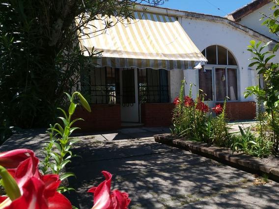 Apartamento En Salinas, Ex- Hotel Salinas