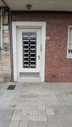 Inmobiliaria Vende Apartamento En Barrio Reducto