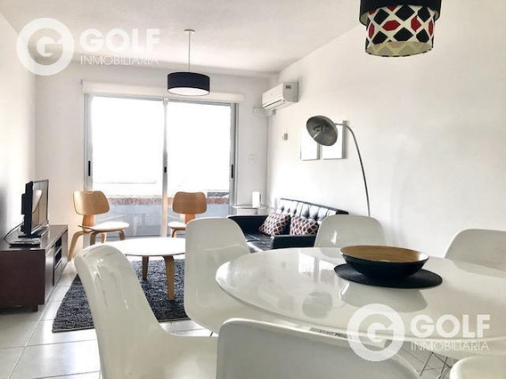 Appartment - Buceo