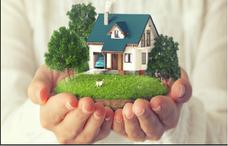 Escribano Publico Autos Sucesiones Inmuebles Casas Precios