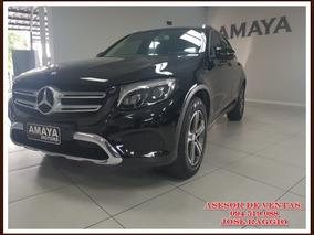 Amaya Mercedes Benz Gls 250 Año 2016 Única!!! 23.000km