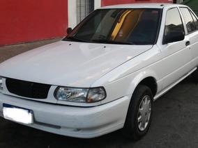 Nissan Sentra B13, Ex Taxi Muy Buen Estado, Hay Otros