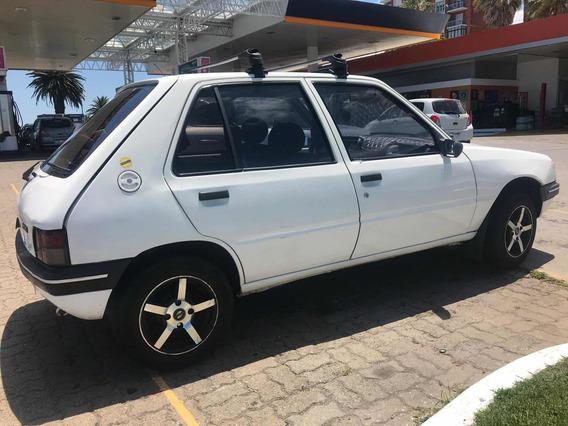 Peugeot 205 1.1 Gli Junior 1994