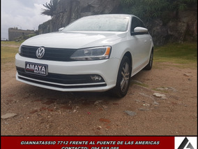 Amaya Volkswagen Vento 1.4 Tsi Trendline 150hp C/ 16700 Km