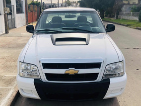 Chevrolet S10 2.0 Full Pick Up