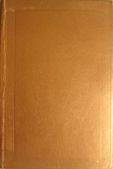 El Koran, De Mahoma, Aguilar, Coleccion Joya