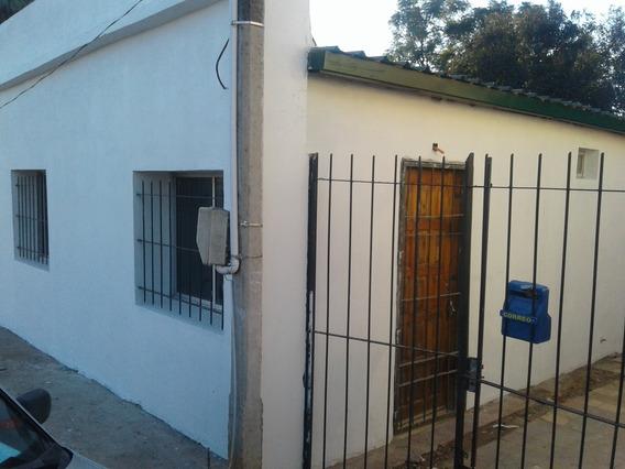 Vendo/alquilo Casa Reciclada En Salto Nuevo Muy Buen Estado
