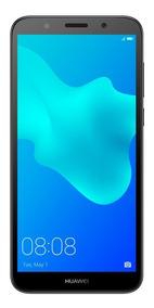 Huawei Y5 2018 5.45