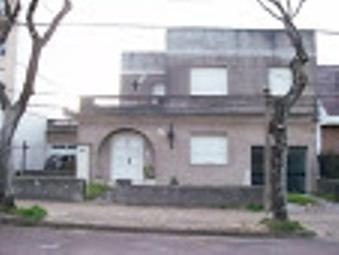 Salon Fiestas,empresas,2 Familias, Edificio Terreno 928 M2