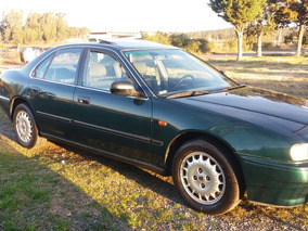Rover 620 2.0 Si Luxe At 1996