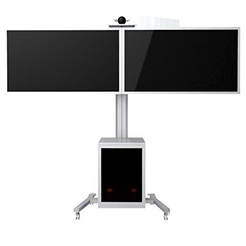 Homevision Technology Television Stand