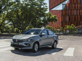 Fiat Cronos, 1.3 Drive,liquidación Reserva+ Cta 2+20% (men)