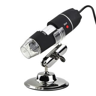 Microscopio Usb C49-3 Circuit