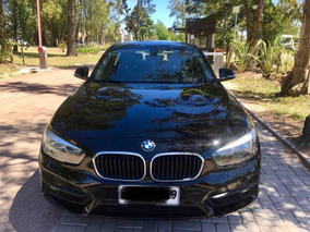 Bmw Serie 1 120i 1.6 Twinpower T