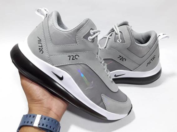 Colombia Imitacion Zapatos Hombre Y Mujer Nike Air Nike