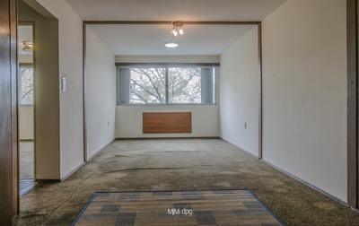 Apartamento 1 Dormitorio, Ideal Vivienda O Oficina