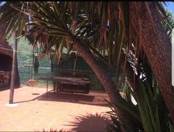 !!! Hermosa Casa A 2 Cuadras De La Rambla !!!