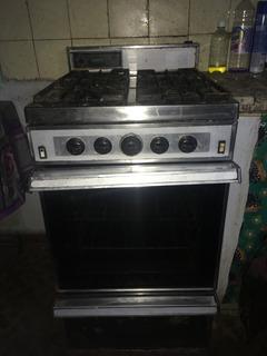 Cocina Tem