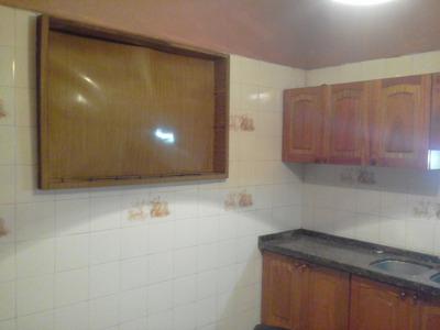 Oportunidad 1 Dormitorio, Sin Gastos Comunes!!!