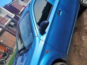 Suzuki Alto 0.8 800 2017