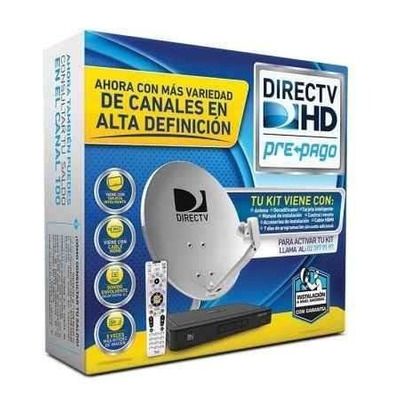 Instalo Directv Costa De Oro 091737047 Msj Llamadas O Wap