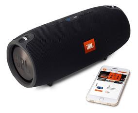 Parlante Bluetooth Jbl Xtreme 2x20 Watts- Tienda Oficial Jbl