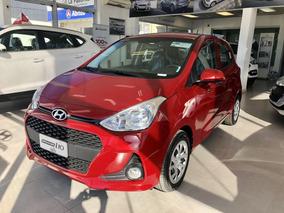 Hyundai Grand I10 1.25 Super Full 2019 - Lagomar Automoviles