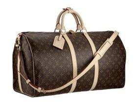 86083e813 Louis Vuitton Indumentaria Y Accesorios - Ropa, Calzados y ...