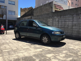 Fiat Palio 1.3 Fire Ex