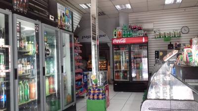 Barrio De Los Judíos Supermercado Panadería Rotiseria Cocina