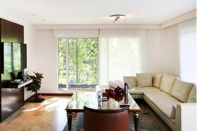 Apartamentos Venta Carrasco Montevideo Apartamento En Carrasco Sobre Harwood