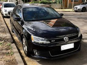 Volkswagen Vento Gli Automático Dsg 2.0 Tsi