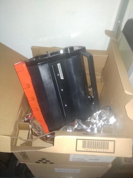 Toner Ricoh Sp 5200ha