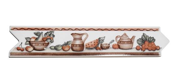 Guarda Ceramica Cocina Baño 6013 Cerámicas Castro