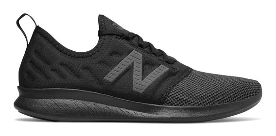 Championes New Balance Hombre Running Mcstll - Global Sports