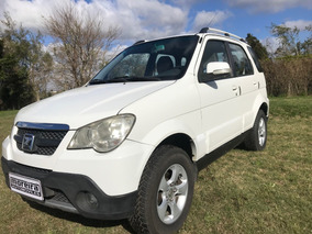 Zotye Hunter 1.5