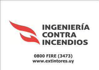 Cartel Fotoluminicente Varias Leyendas 24 X 32