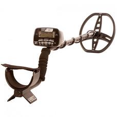 Detectores De Metales Venta Alquiler Búsquedas Detectoresuy