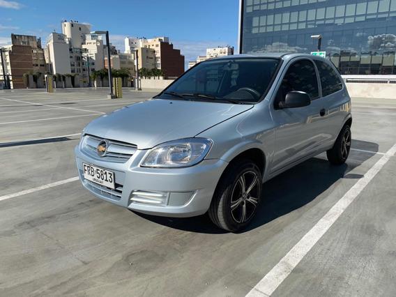 Chevrolet Celta 1.0 Full 2007