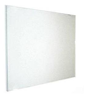 Vidrio Vitroceramico De 20 X 15 Para Estufas Calefactores