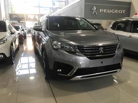 Peugeot 5008 1.6 Allure 2018