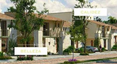 Casa En Hacienda Balbuena